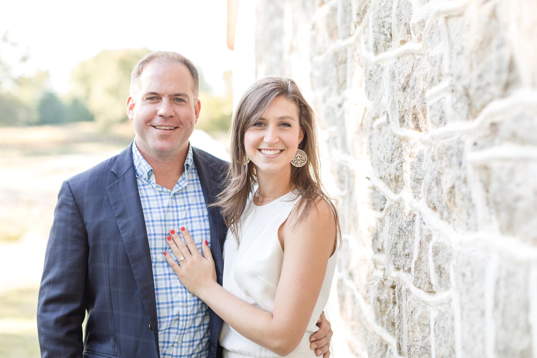Taylor & Scott Engagement-1_Maryland-engagement-photography-anna-grace-photography-photo.jpg