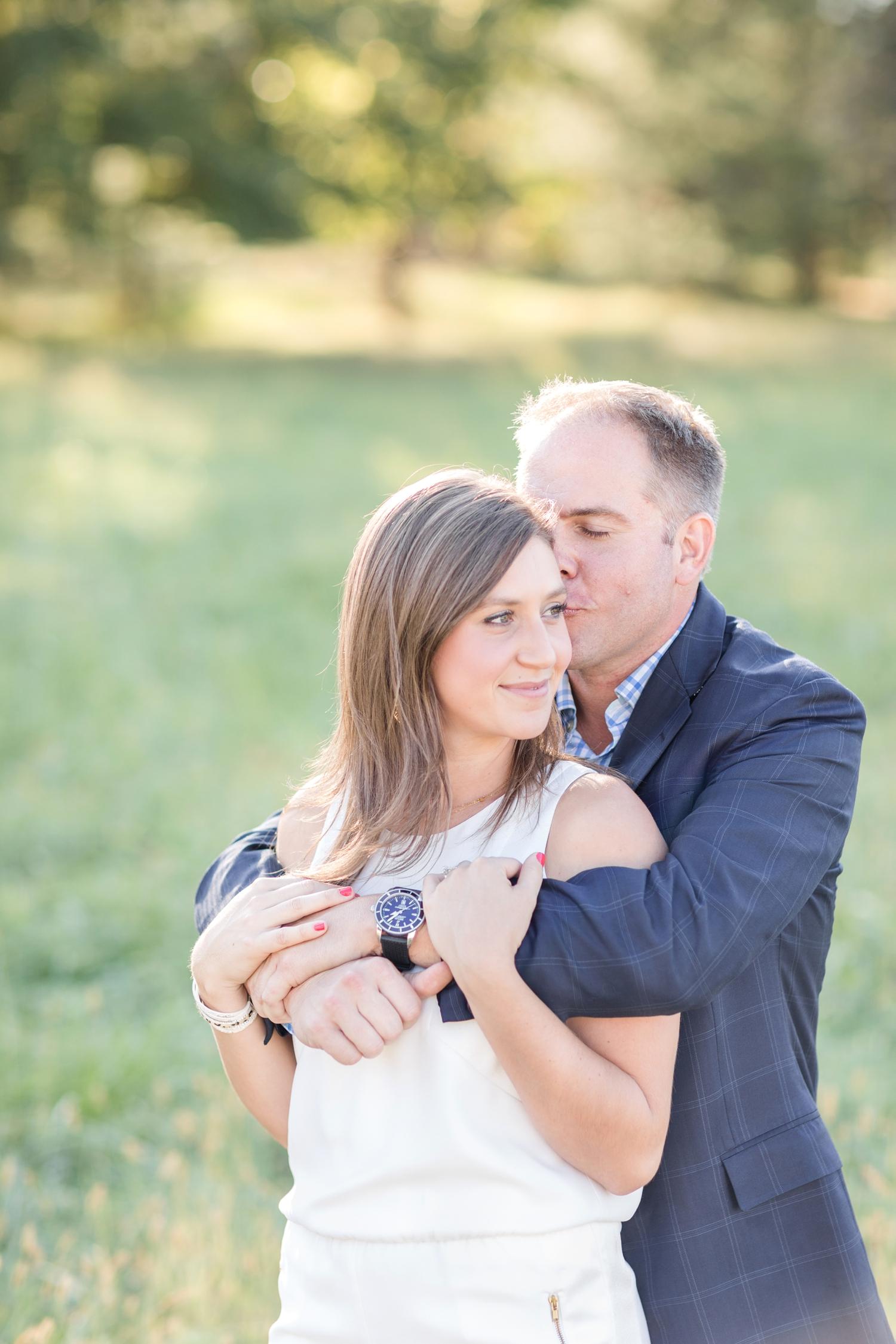 Taylor & Scott Engagement-15_Maryland-engagement-photography-anna-grace-photography-photo.jpg