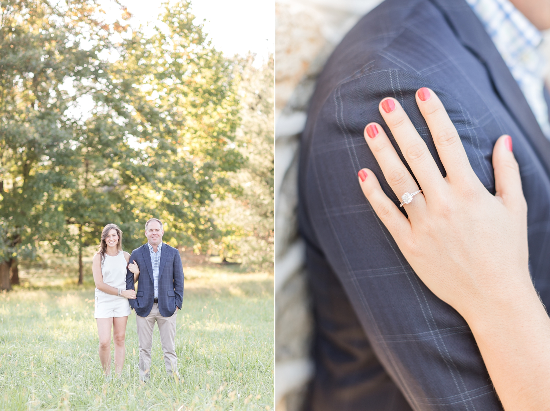 Taylor & Scott Engagement-19_Maryland-engagement-photography-anna-grace-photography-photo.jpg