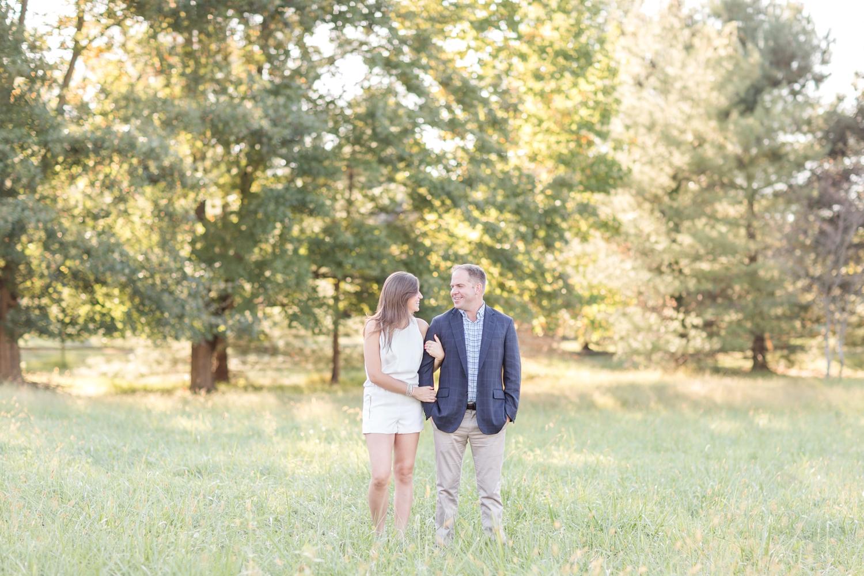 Taylor & Scott Engagement-20_Maryland-engagement-photography-anna-grace-photography-photo.jpg