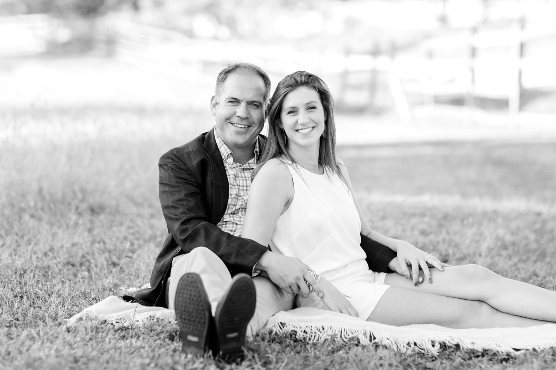 Taylor & Scott Engagement-27_Maryland-engagement-photography-anna-grace-photography-photo.jpg
