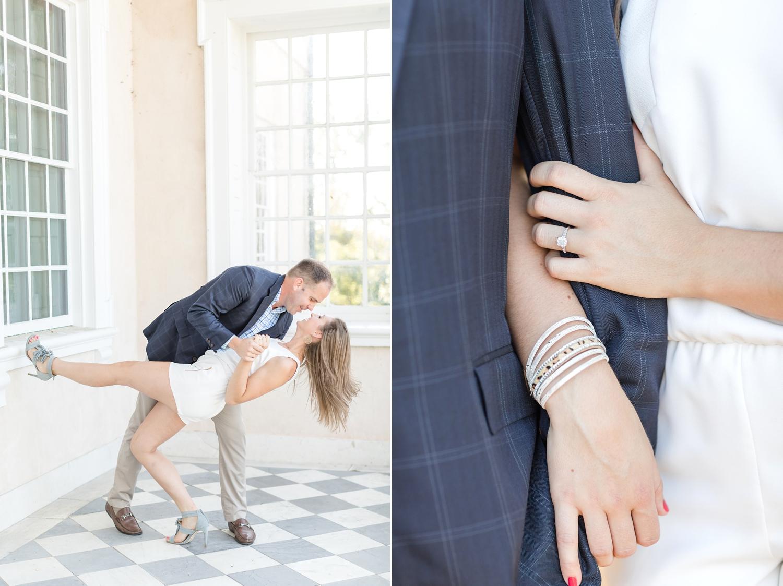Taylor & Scott Engagement-45_Maryland-engagement-photography-anna-grace-photography-photo.jpg