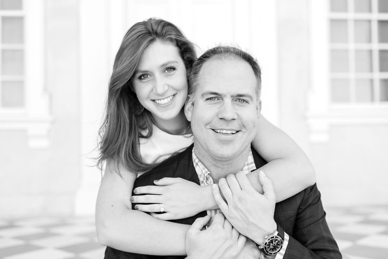 Taylor & Scott Engagement-57_Maryland-engagement-photography-anna-grace-photography-photo.jpg