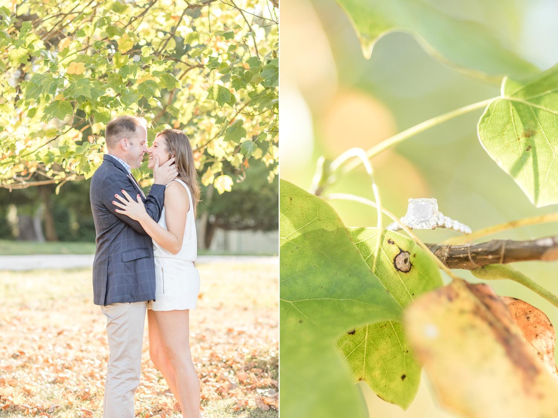 Taylor & Scott Engagement-70_Maryland-engagement-photography-anna-grace-photography-photo.jpg