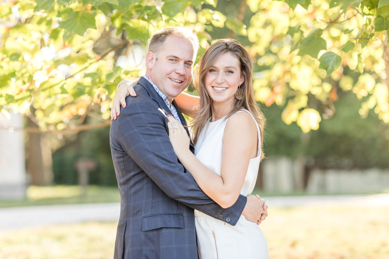 Taylor & Scott Engagement-73_Maryland-engagement-photography-anna-grace-photography-photo.jpg