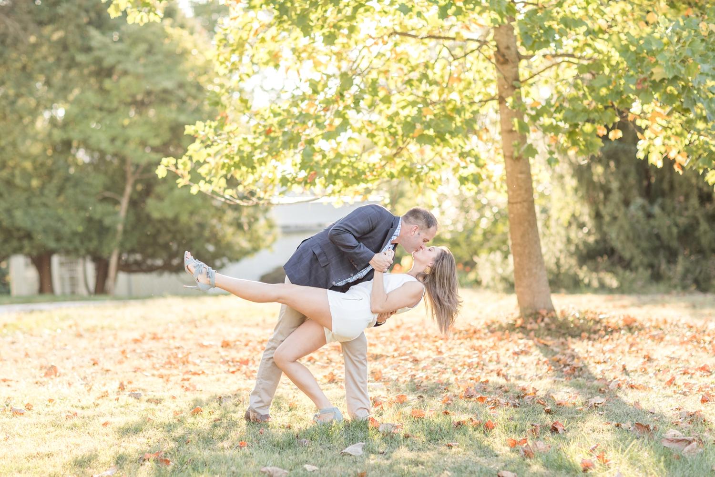 Taylor & Scott Engagement-78_Maryland-engagement-photography-anna-grace-photography-photo.jpg
