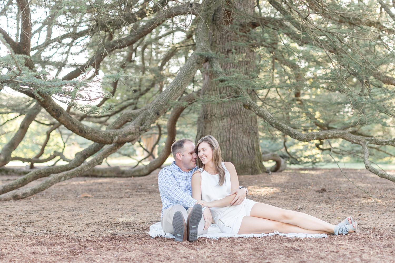 Taylor & Scott Engagement-94_Maryland-engagement-photography-anna-grace-photography-photo.jpg