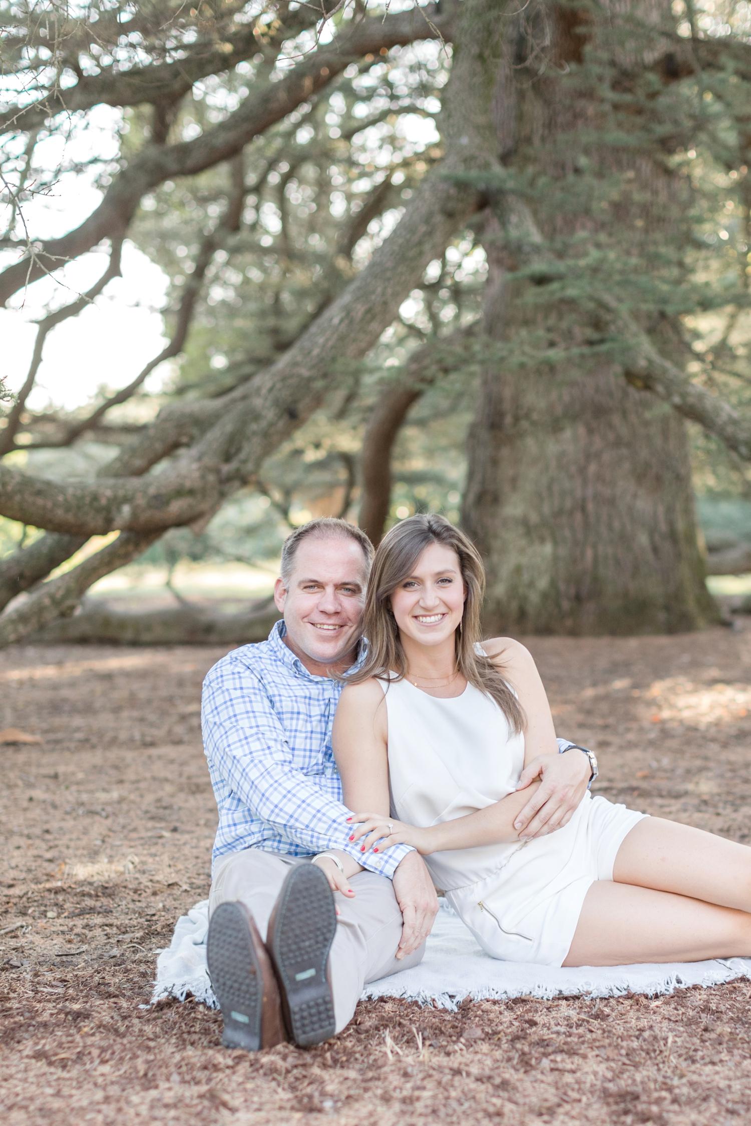 Taylor & Scott Engagement-92_Maryland-engagement-photography-anna-grace-photography-photo.jpg