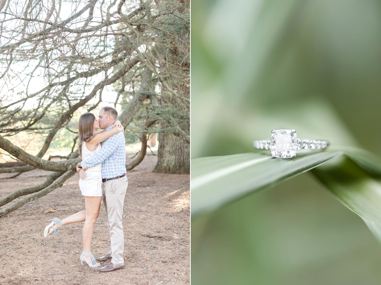 Taylor & Scott Engagement-99_Maryland-engagement-photography-anna-grace-photography-photo.jpg