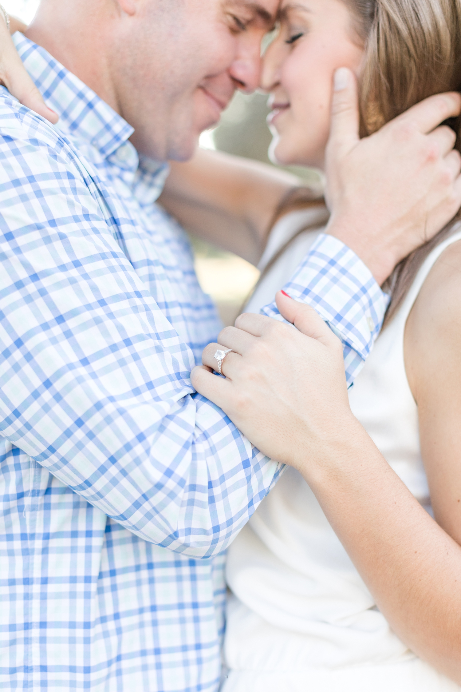 Taylor & Scott Engagement-110_Maryland-engagement-photography-anna-grace-photography-photo.jpg