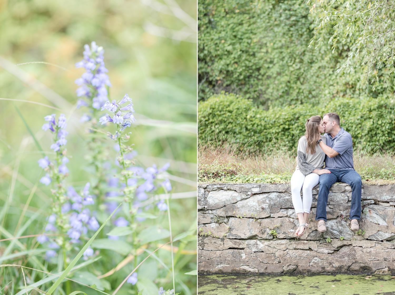 Taylor & Scott Engagement-142_Maryland-engagement-photography-anna-grace-photography-photo.jpg