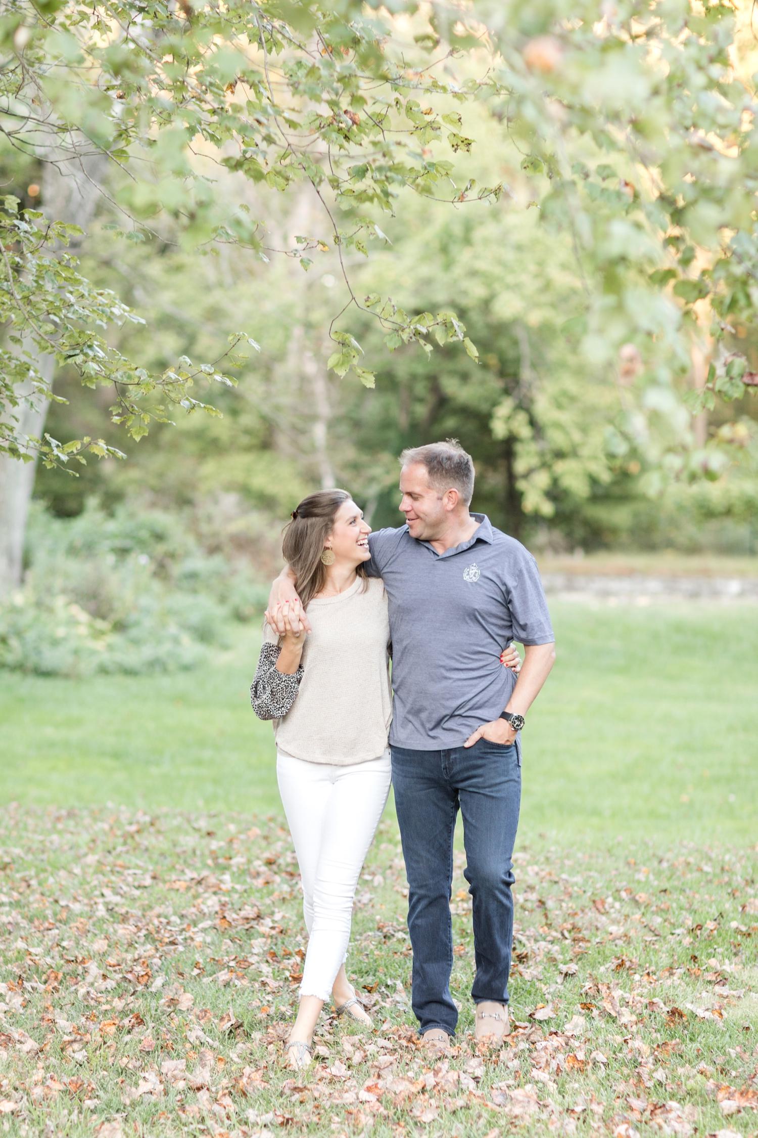 Taylor & Scott Engagement-129_Maryland-engagement-photography-anna-grace-photography-photo.jpg