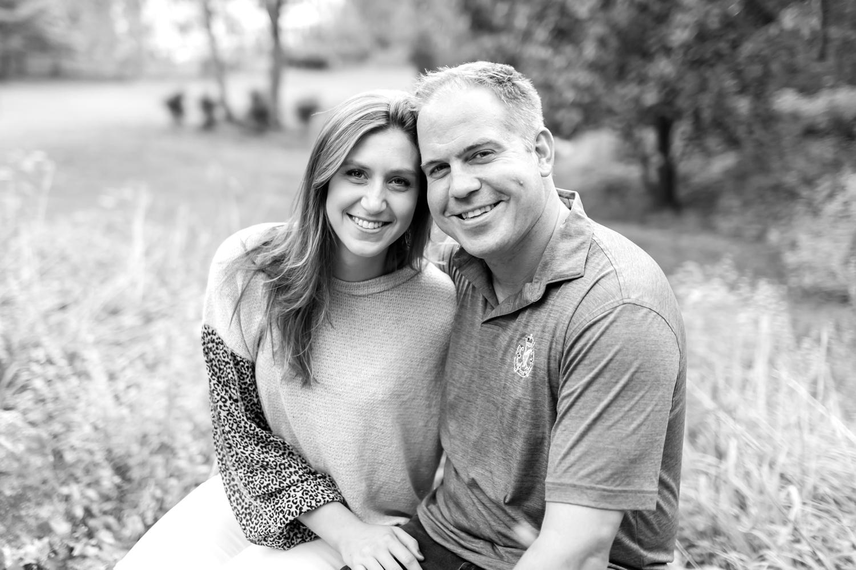 Taylor & Scott Engagement-156_Maryland-engagement-photography-anna-grace-photography-photo.jpg