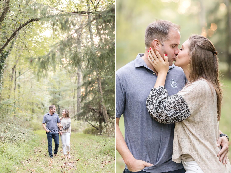 Taylor & Scott Engagement-169_Maryland-engagement-photography-anna-grace-photography-photo.jpg