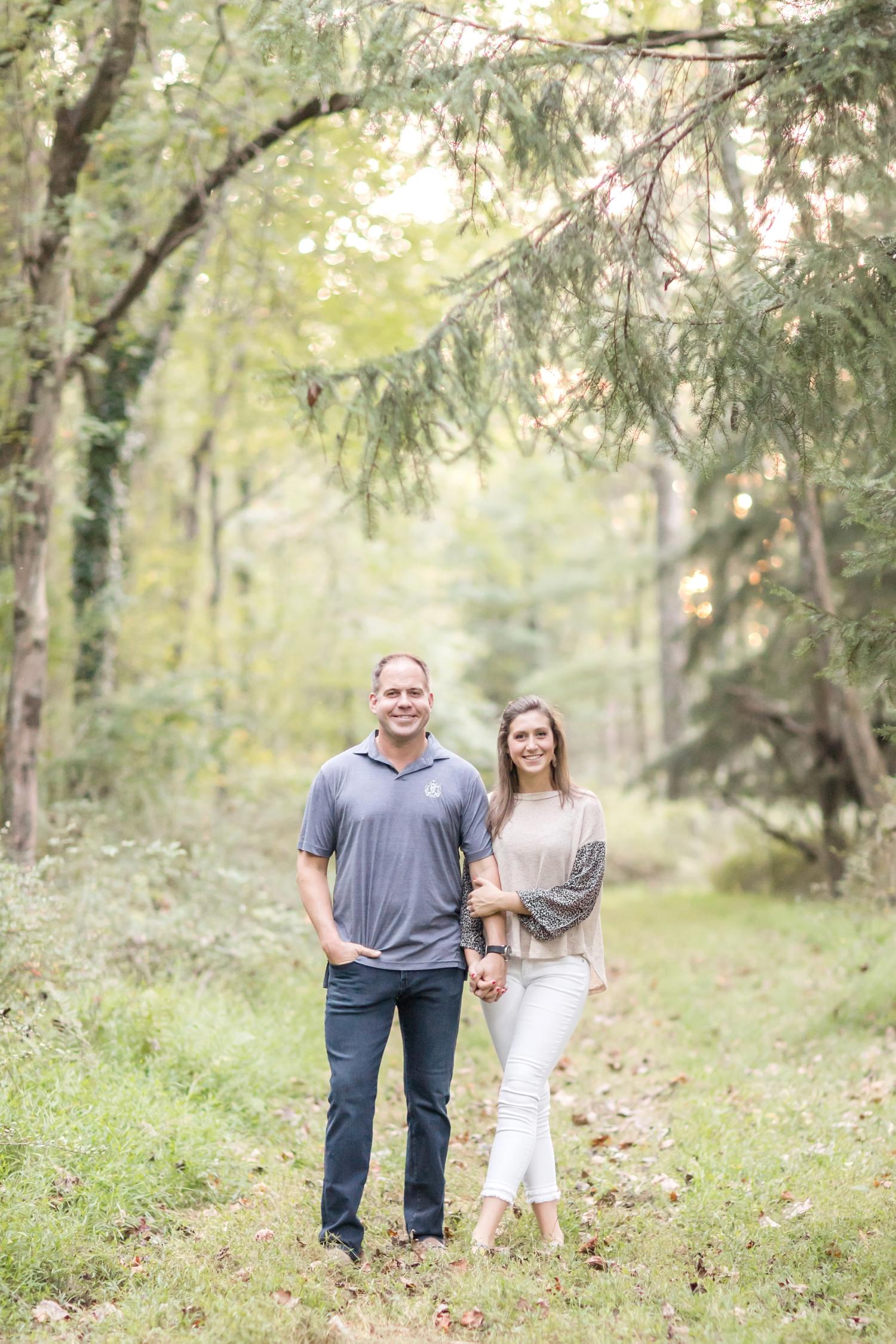Taylor & Scott Engagement-171_Maryland-engagement-photography-anna-grace-photography-photo.jpg