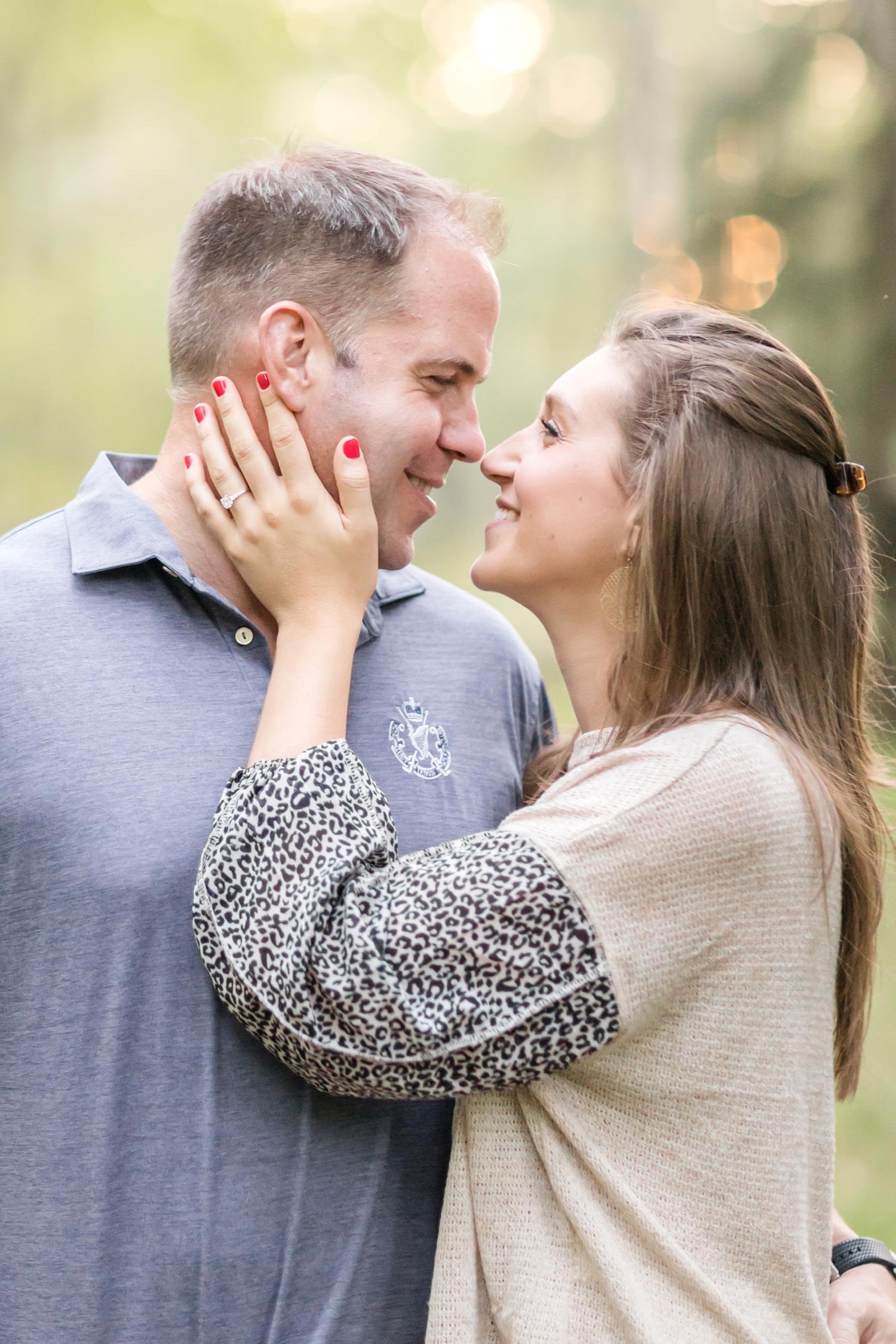 Taylor & Scott Engagement-177_Maryland-engagement-photography-anna-grace-photography-photo.jpg