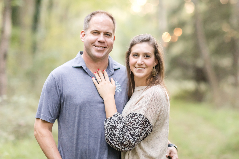 Taylor & Scott Engagement-181_Maryland-engagement-photography-anna-grace-photography-photo.jpg