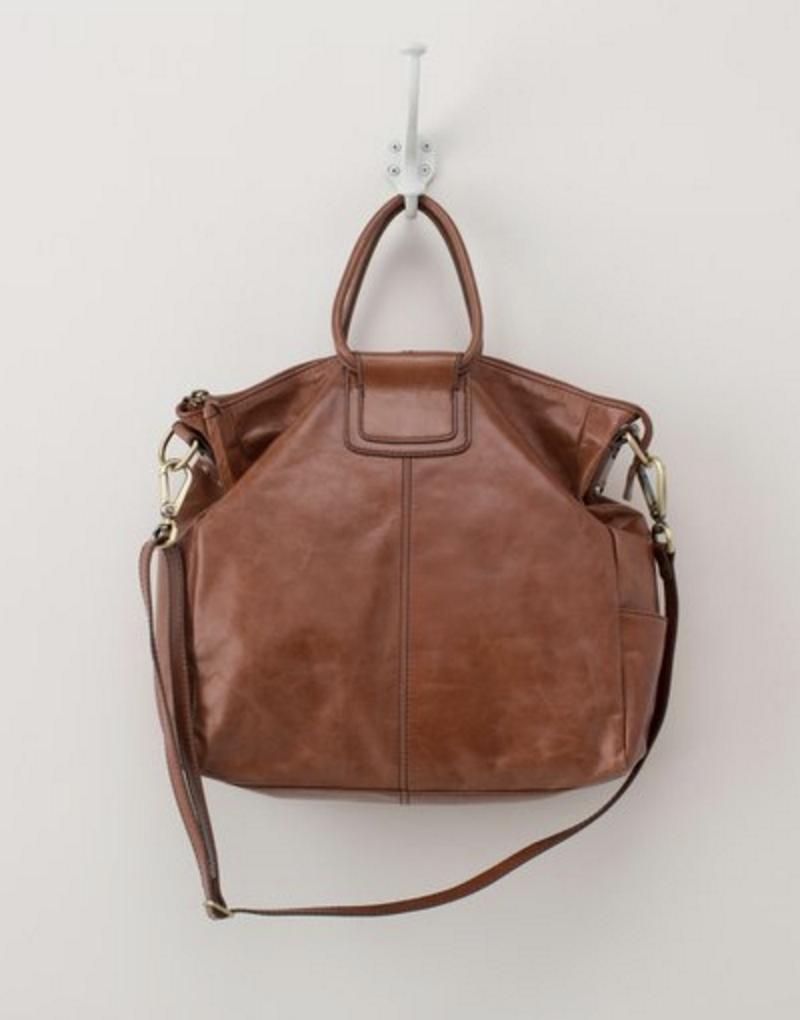 sheila hobo bag