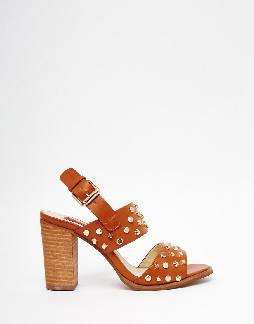 perfect summer heels