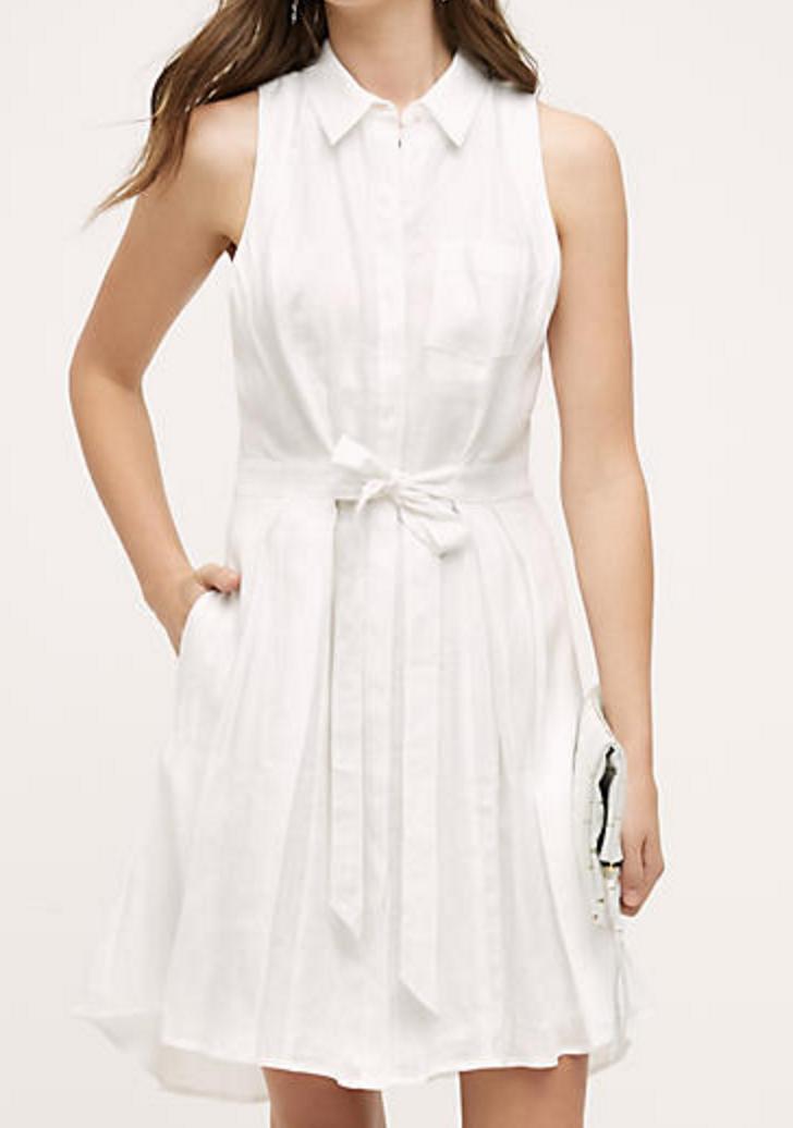 july 4 dress 5