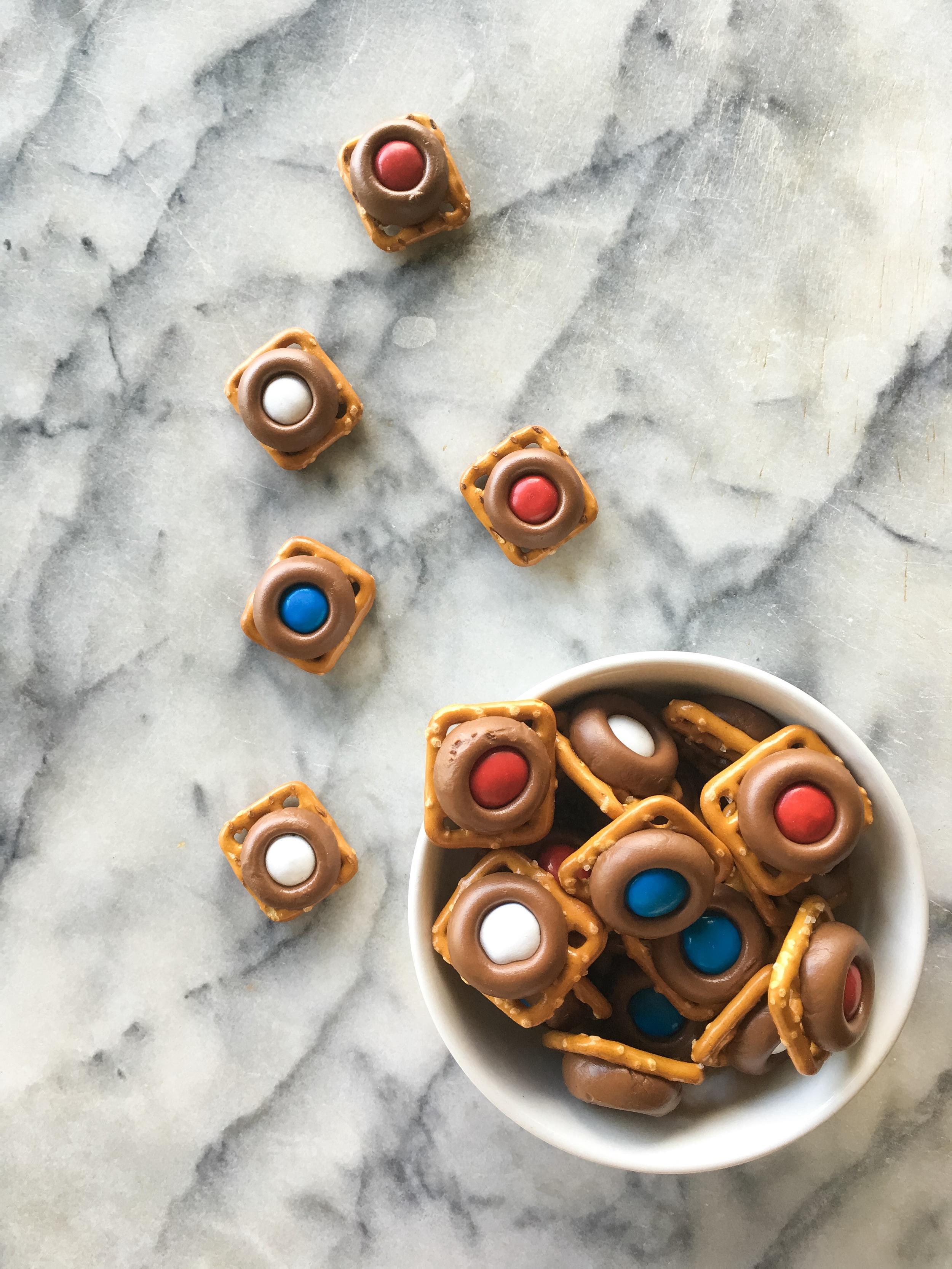 july 4th candy recipe 3