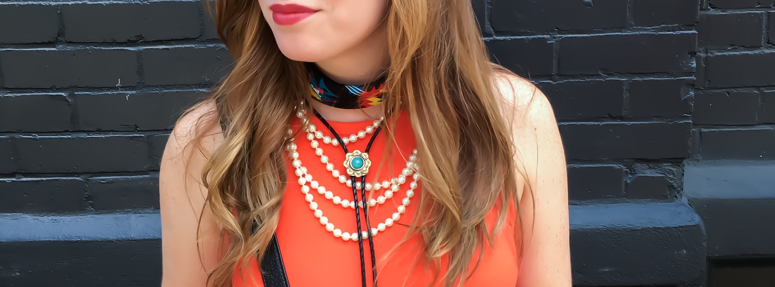 layered_accessories_01