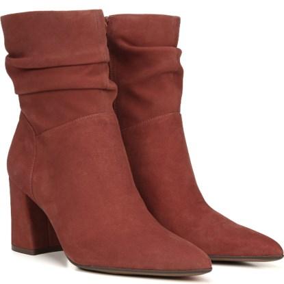shoes_iaec0205867.jpg