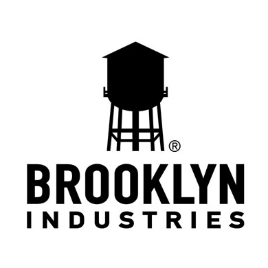 brooklynindustries_com-500x500.jpeg