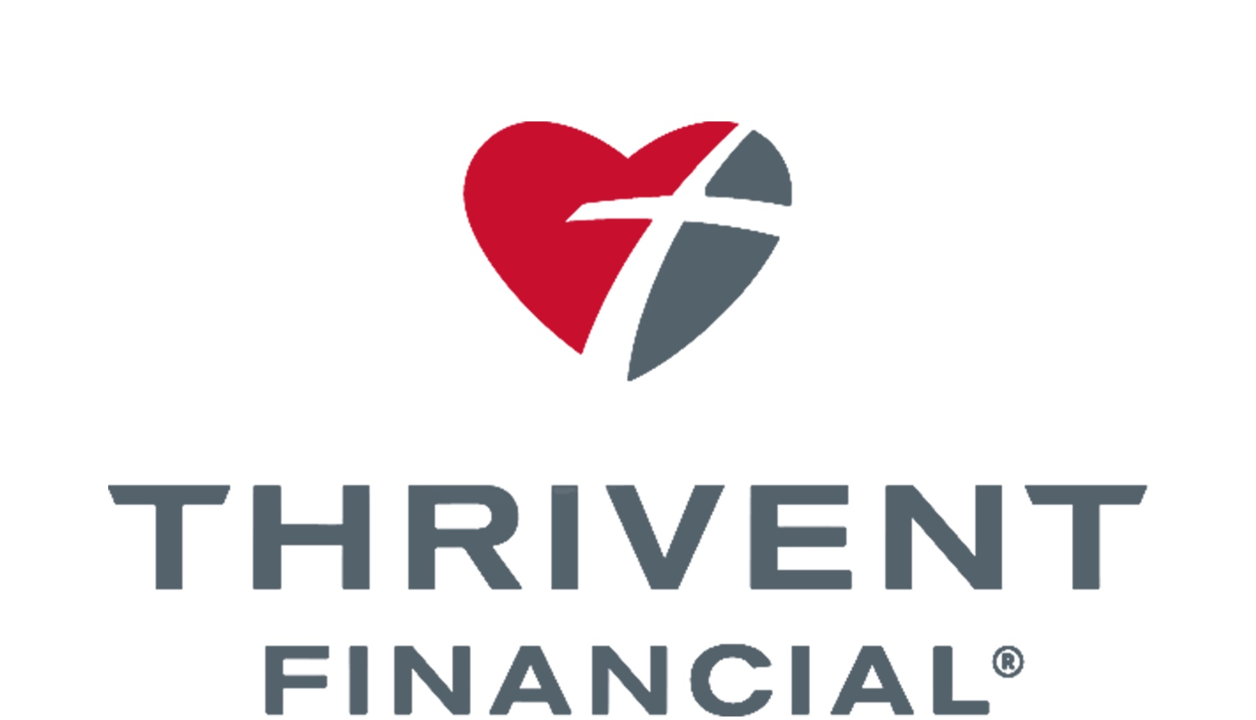 Thrivent_logo.jpg