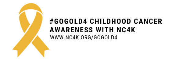 #gogold4 (1).png