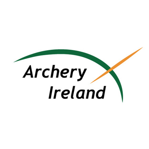 Archery Ireland