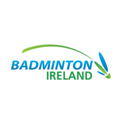 Badminton Ireland