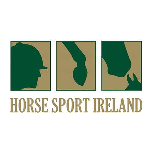 Horse Sport Ireland