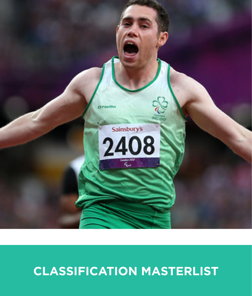 Classification_images_Masterlist.png