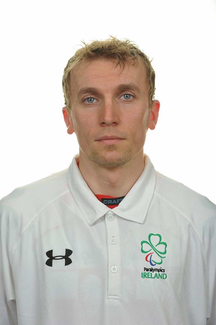 Peter Ryan