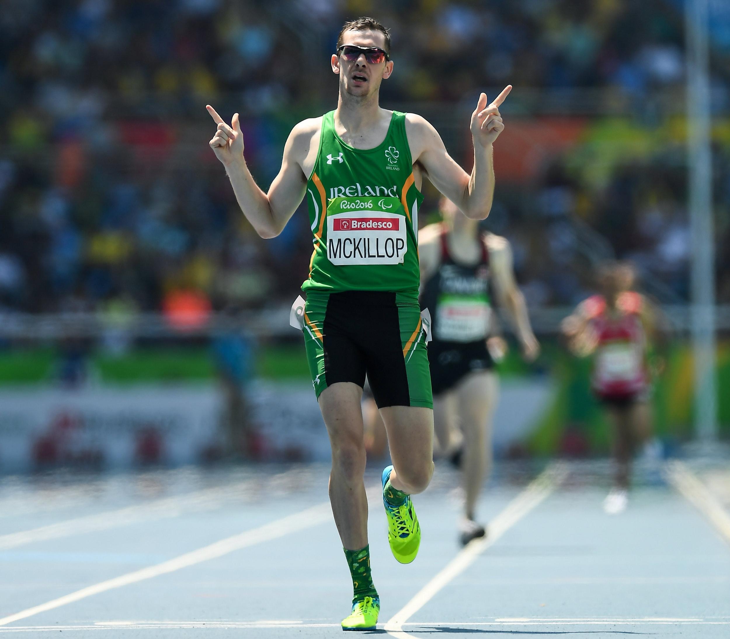 Athletics - Michael 3.jpg