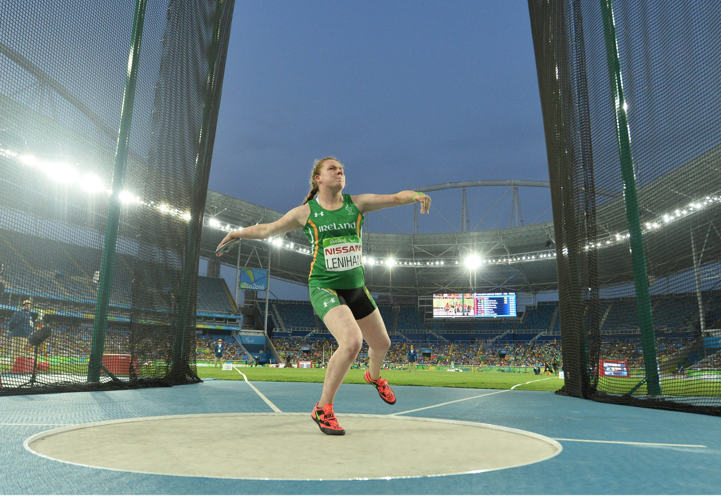 Athletics - Noelle 2.jpg