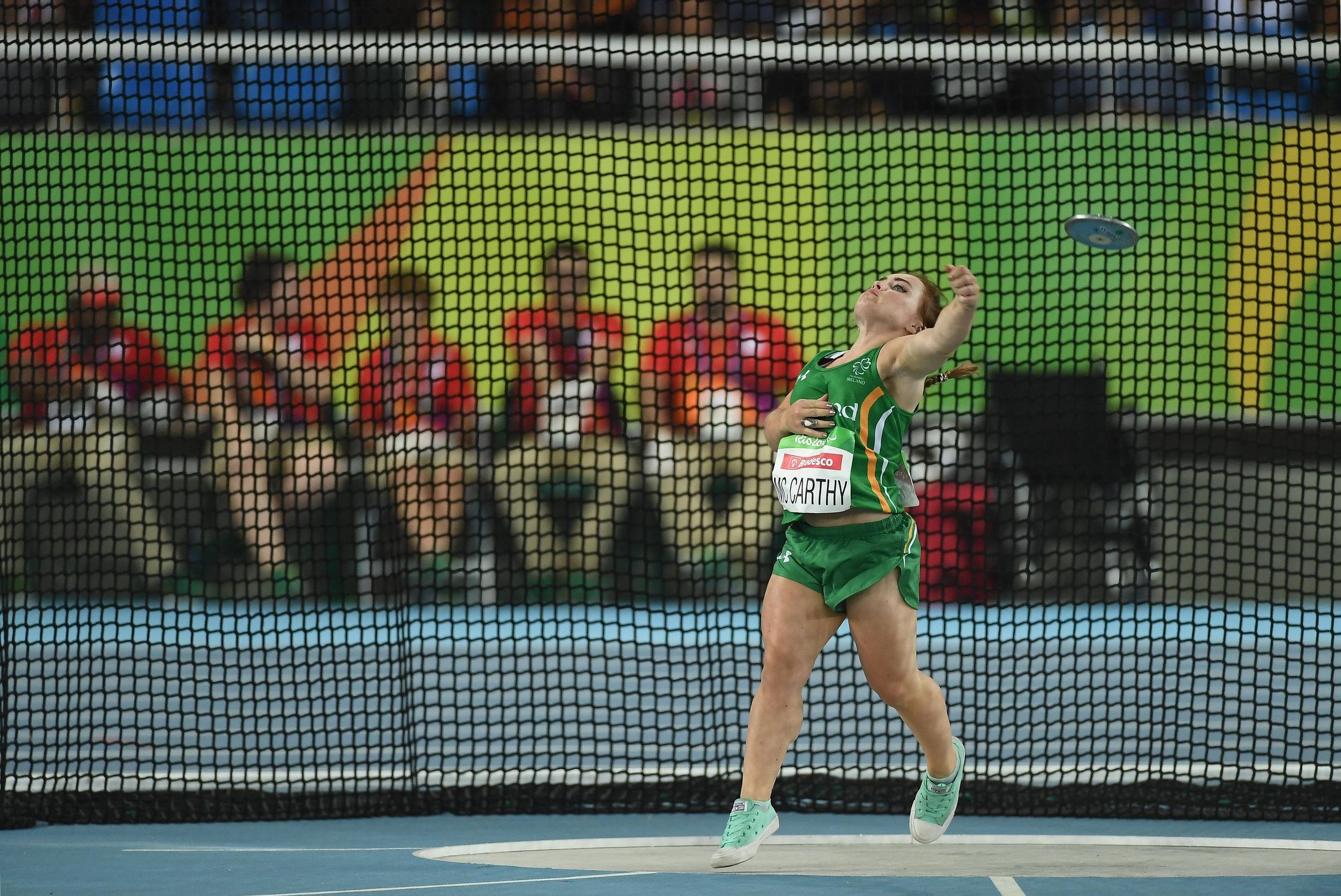 Athletics - Niamh 1.jpg