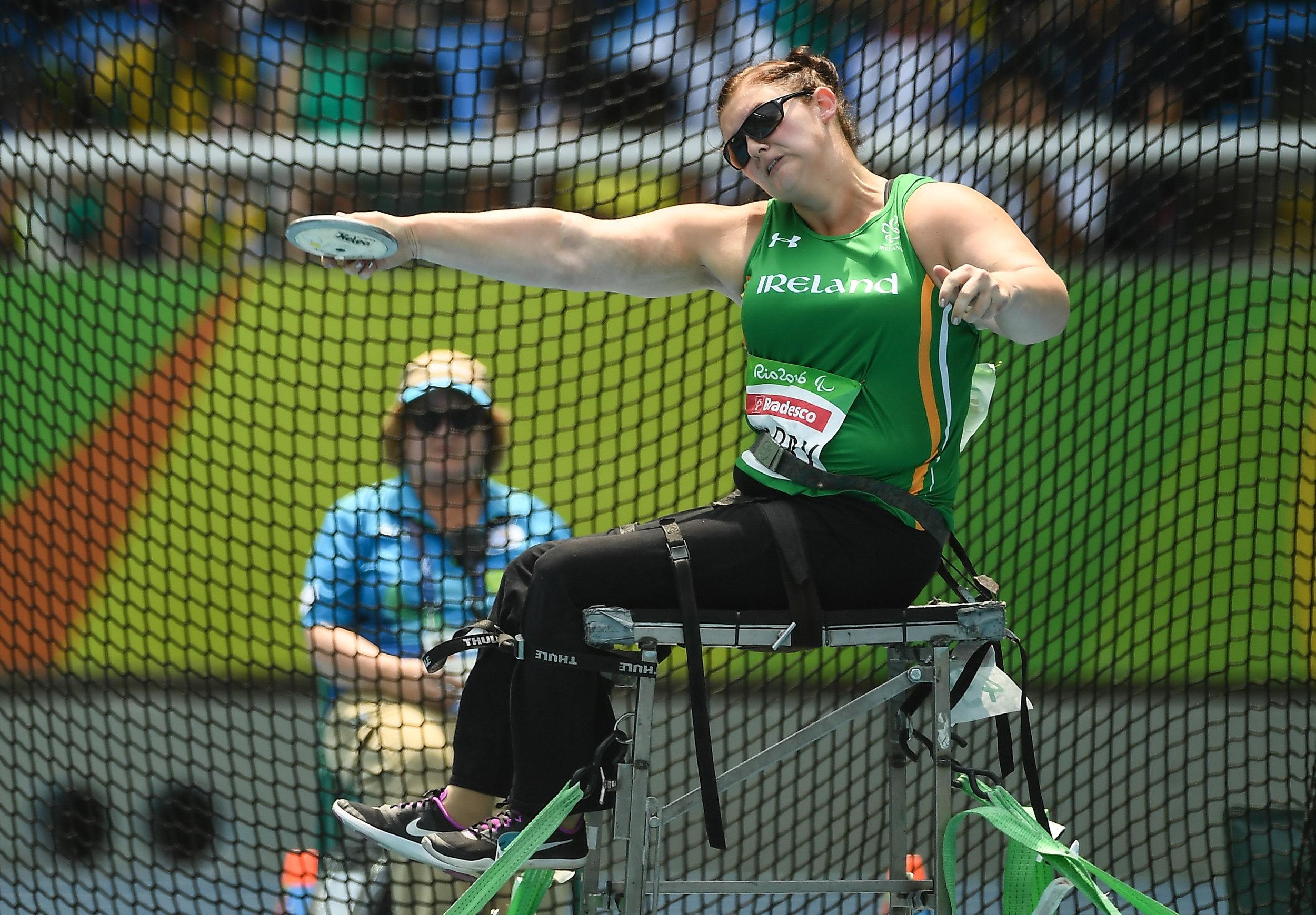Athletics - Orla 1.jpg