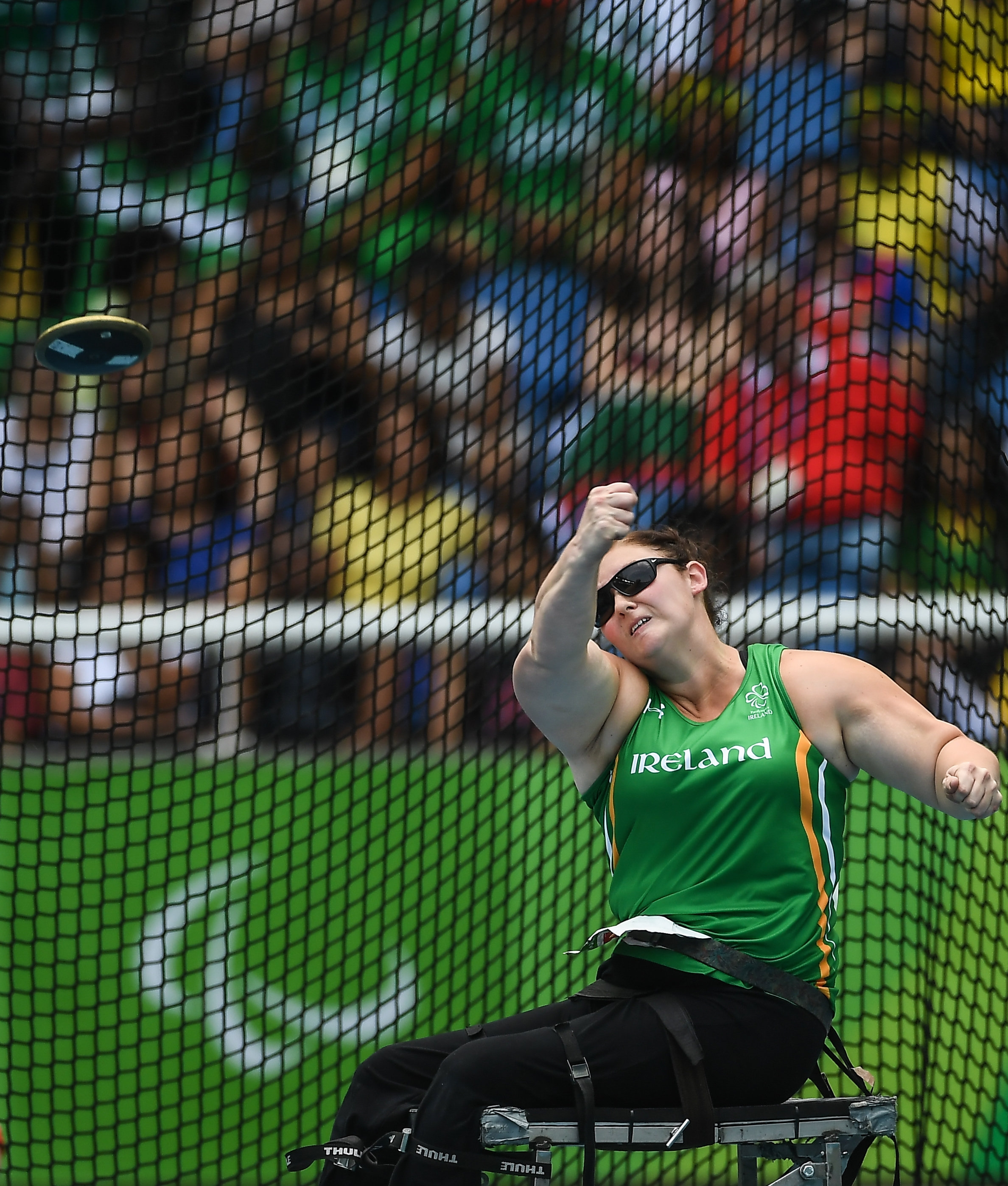 Athletics - Orla 3.jpg