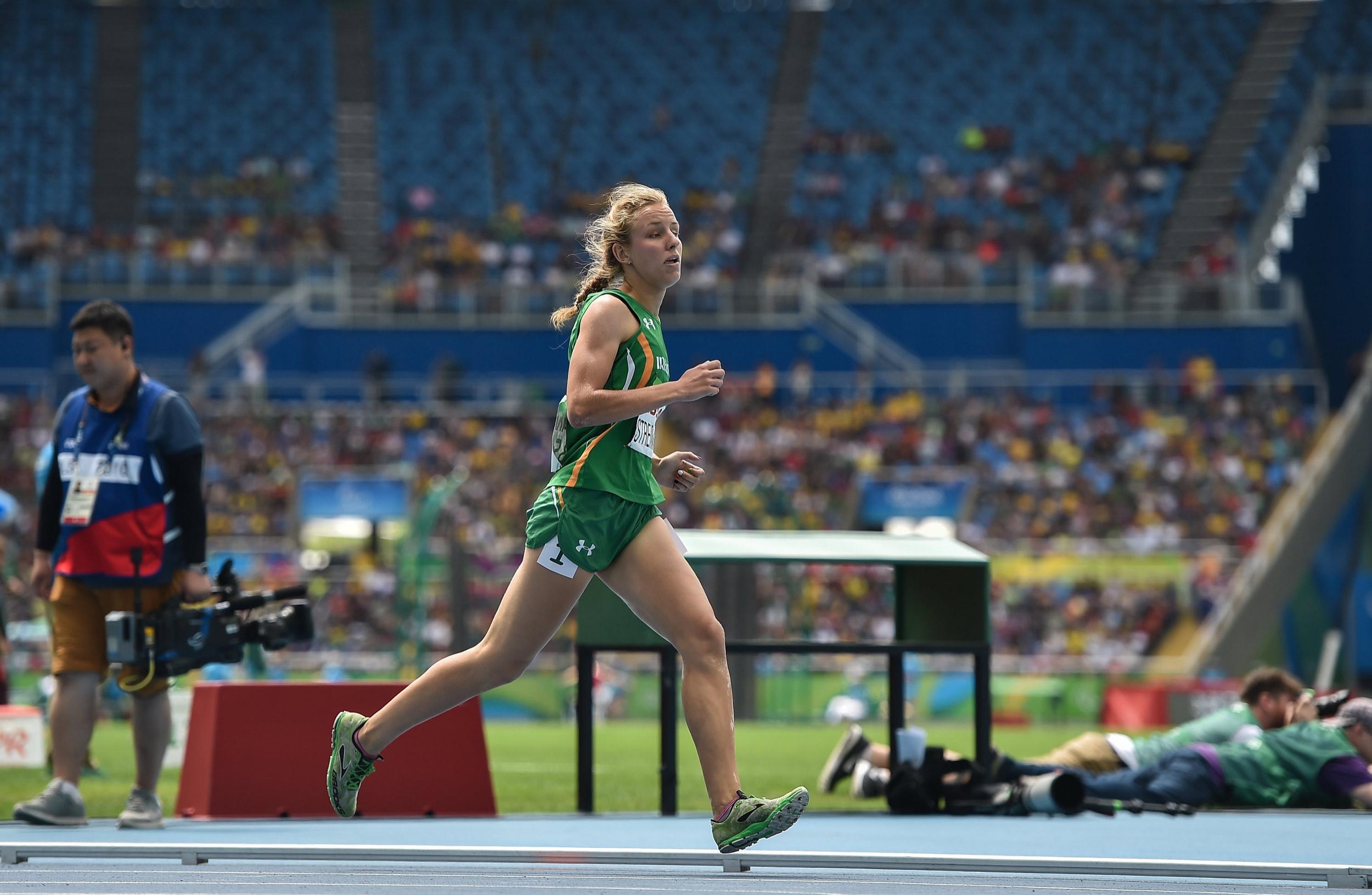 Athletics - Greta 1.jpg