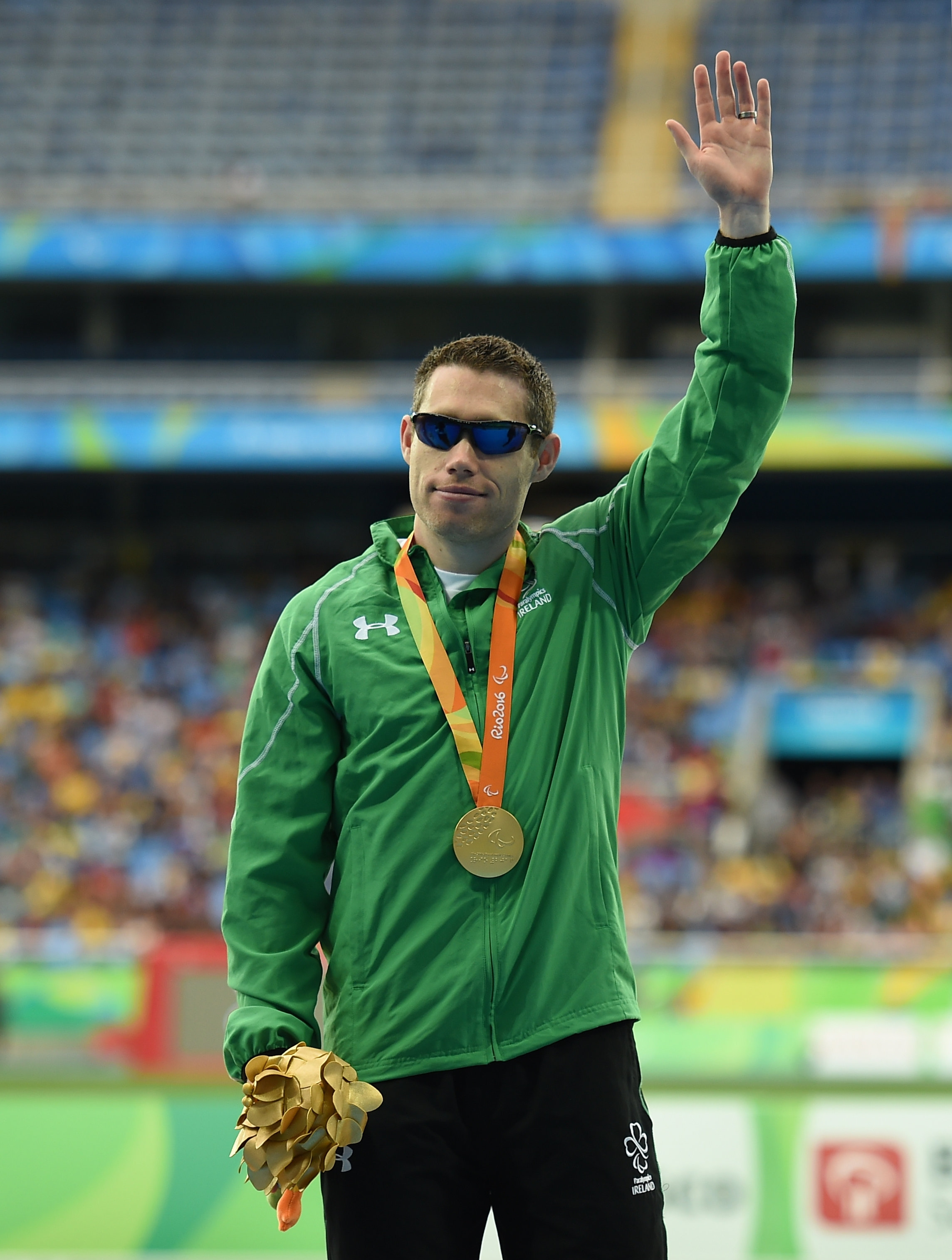 Athletics - Jason 5.jpg