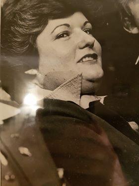 Frances White O'Sullivan.jpg