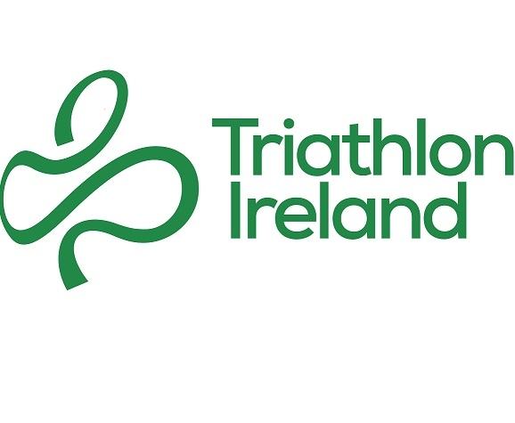 Triathlon Ireland 2018 Green Type 3 Logo rgb.jpg