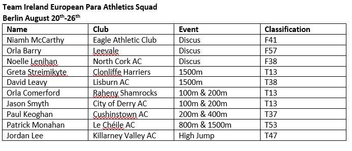 Athletics Team.JPG