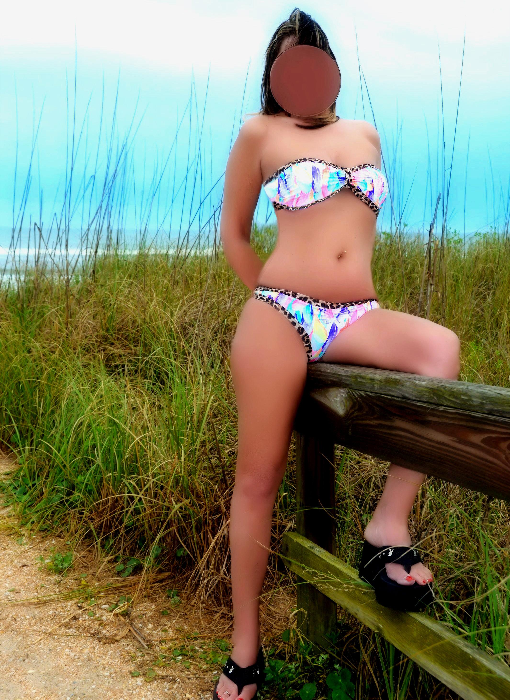 beach 019.jpg