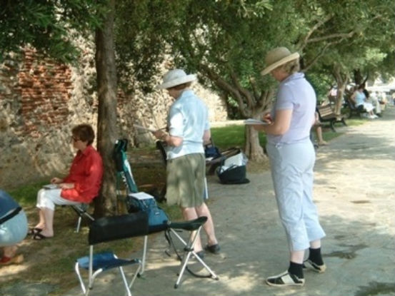 223201013405357_Painting In the Shade.jpg