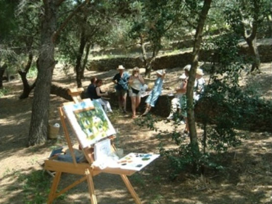 2232010134050713_Painting in France.jpg