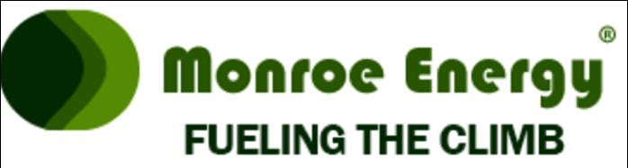 Monroe Energy.png