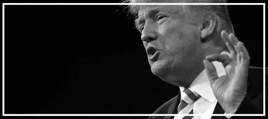 White - Article - Trump Image, 3-22-2018.jpg